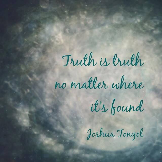 Feel free to SHARE this photo.  LIKE the Joshua Tongol Quotes Page and So You Thought You Knew  Get your copy today here: http://www.amazon.com/-/e/B00I3TTXPI