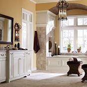 best 25+ thomasville cabinets ideas on pinterest | inside kitchen