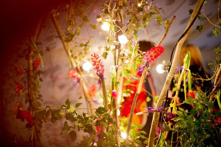 Photos: Rachel Chandler Guinness Wedding – Vogue