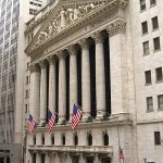 What to Expect When the NYSE Opens Again