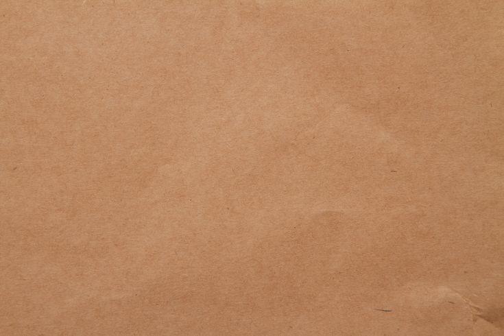kraft paper as wallpaper - photo #17