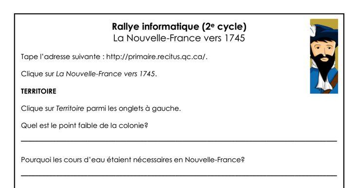 Rallye_info_NouvelleFrance_1745.pdf