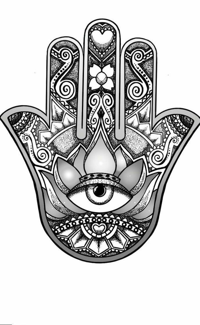 #designtattoo #tattoo face tattoo woman, grape vine tattoo, 80 year old tattooed man, , tribal mermaid tattoo, hope chinese tattoo, gothic wolf tattoo, heart and wings tattoo, men tattoo sleeve, shoulder cap tattoo women, memorial tattoos for lost friends, half sleeves tattoos for guys, fearne cotton feet, tattoos on neck for female, black irish tattoos, love never fails tattoo #compasstattoosonneck