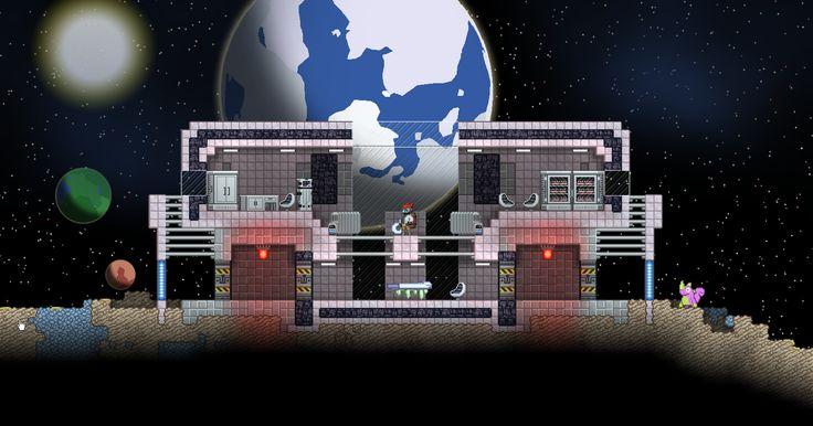 moon base starbound -#main