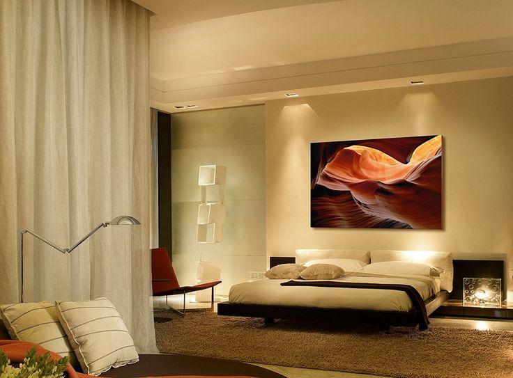 Спальня   #спальня