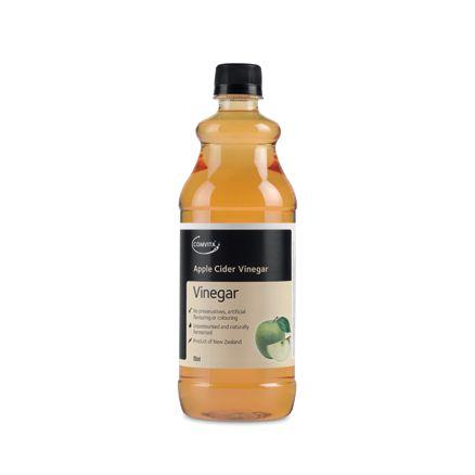 http://www.comvita.co.nz/products/apple-cider-vinegar/A6010
