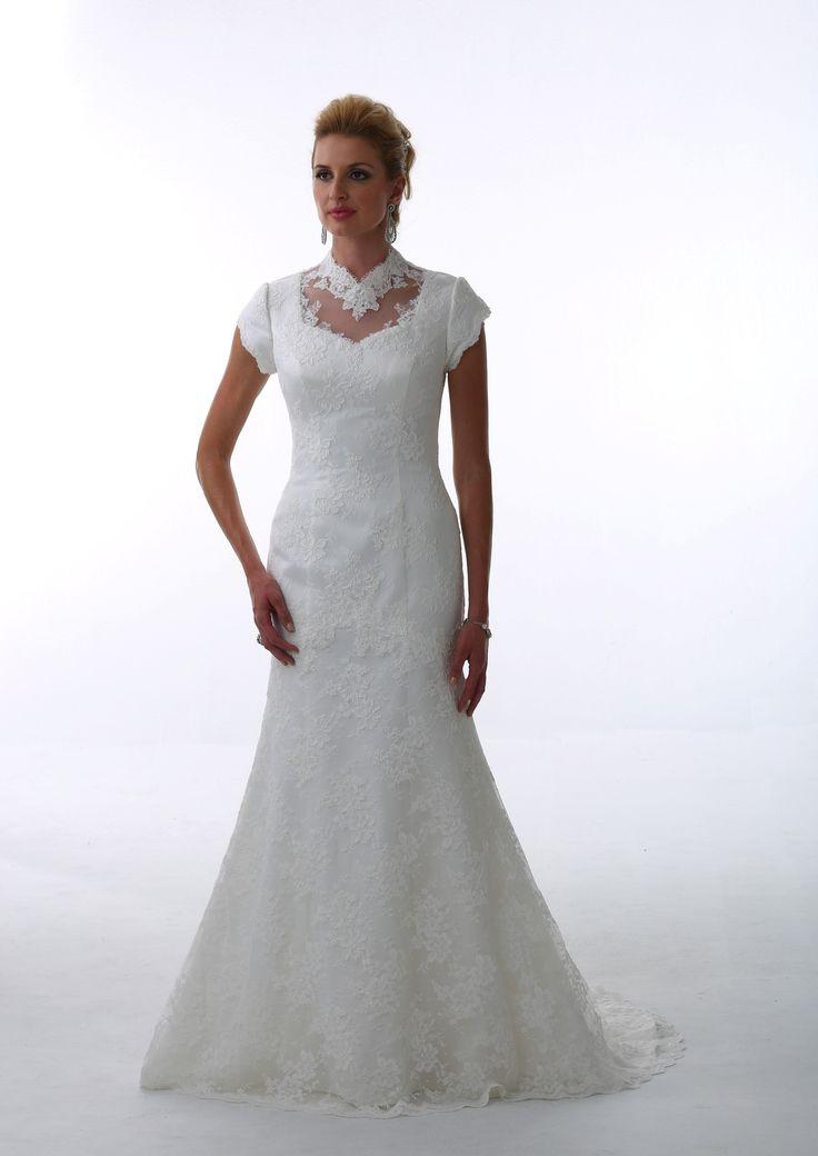 Wedding Dress San Diego. Beach Wedding Dresses San Diego With ...