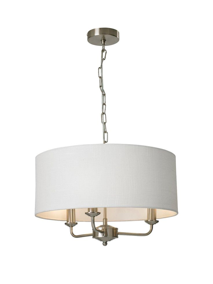 Ceiling Lights And Spotlights Home Lighting Littlewoods Ireland