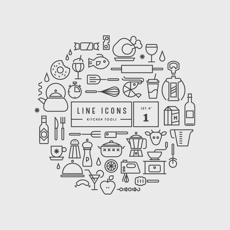 52 best icon packs images on pinterest | icon design, flat design