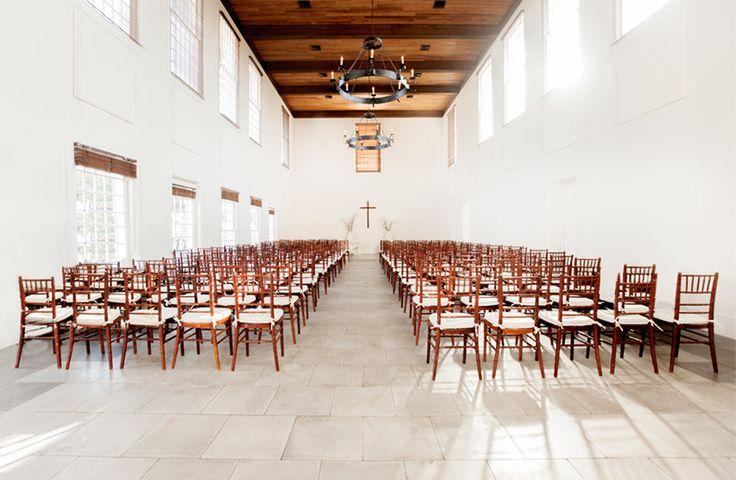 Rosemary Beach - Blog – Leslee Mitchell Light floor, wood ceiling