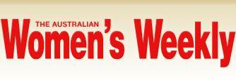Australian Women's Weekly Mobile
