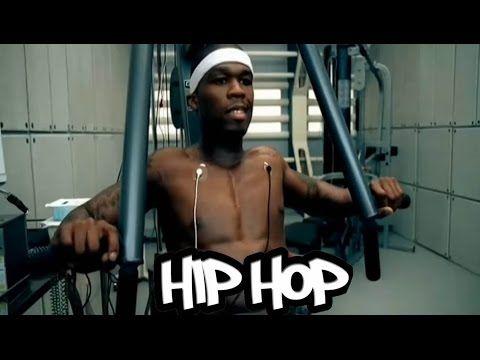 Hip Hop Workout Music Mix 2017 / Gym Training Motivation Music - YouTube