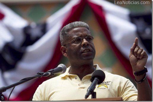El movimiento ultraconservador Tea Party admitió su derrota 2 semanas después de las elecciones en EEUU - http://www.leanoticias.com/2012/11/22/el-movimiento-ultraconservador-tea-party-admitio-su-derrota-2-semanas-despues-de-las-elecciones-en-eeuu/