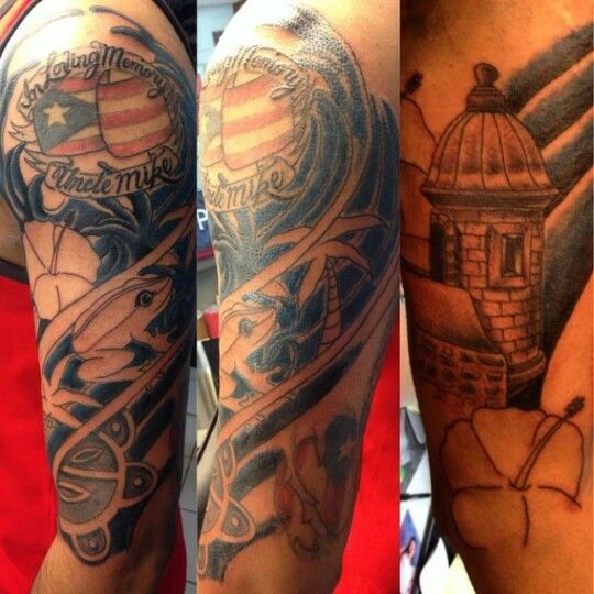 444 best images about tattoos on pinterest for Henna tattoo in puerto rico