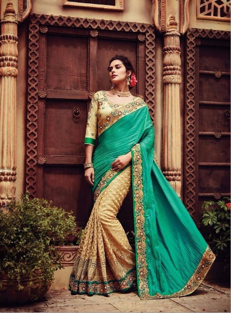 Savvys Indian Bollywood Eid Special Saree Designer Ethnic Partywear Lehenga 4130 #SavvysStore #Saree