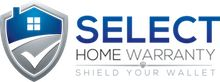 HOME SELLERS - OFFER HOME WARRANTY AS A MARKETING TOOL  AND HAVE YOUR HOUSE COVERED FOR REPAIRS FREE WHILE YOUR HOME IS ON THE MARKET. A home protection plan can be an effective marketing tool, instantly giving buyers additional confidence in their purchase. In ADDITION can also help protect your home's systems and appliances while your home is on the market. Allowing you to focus on your next home instead of the one you are trying to sell. Did you know that 8 out of 10 buyers prefer to buy…