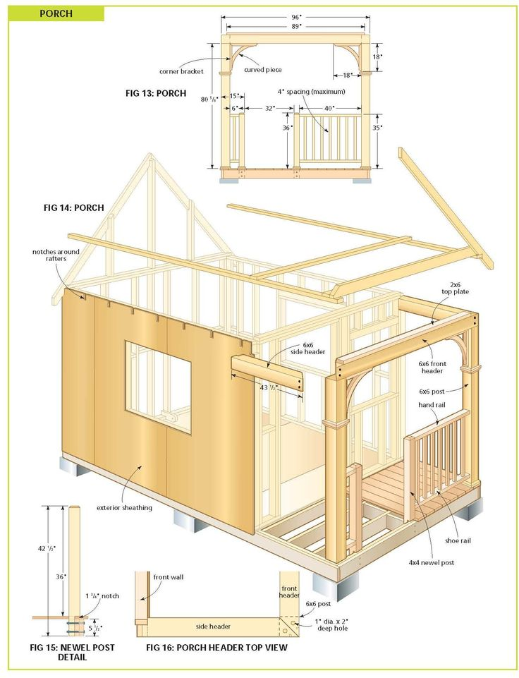 exceptional cabin shed plans #7: Best 25+ Shed homes ideas on Pinterest | Shed houses, Tiny cabins and Shed  cabin