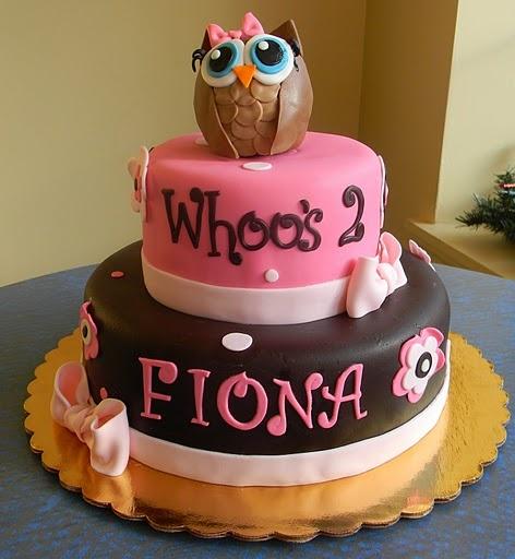 Wedding Cakes and Custom Cakes