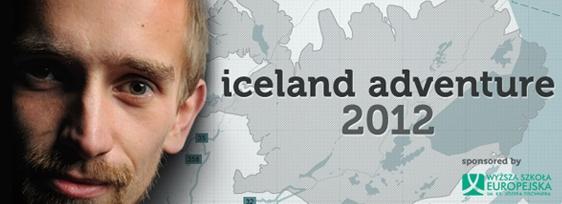 http://krakow.naszemiasto.pl/artykul/galeria/1478551,iceland-adventure-2012-czyli-kuba-przemierza-islandie,id,t.html