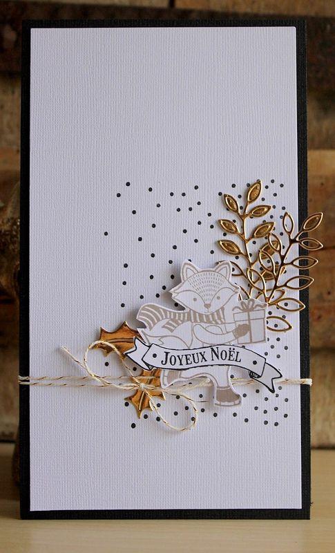 17 meilleures id es propos de carte de nouvel an sur pinterest cartes de remise des dipl mes - Modele de carte de noel ...