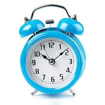 We provide the best and most affordable quality customized Twin Bell Alarm Clock, custom Twin Bell Alarm Clock with your logo at guaranteed low prices in NZ.  URL: http://indent.seeit.co.nz/twin-bell-alarm-clock-p-5559.html
