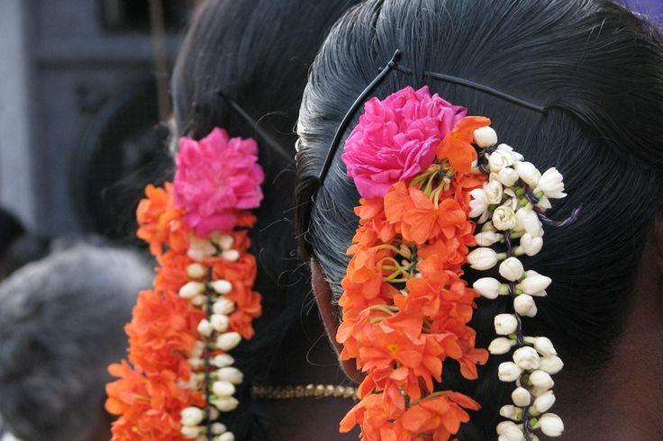 In Indien wurde eine Frau drei Jahre im Badezimmer eingesperrt, weil die Mitgift zu niedrig war | © CC McKay Savage auf Flickr