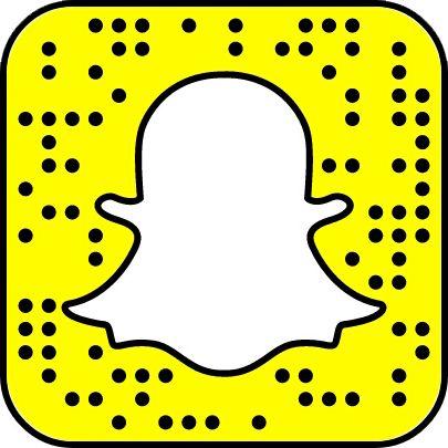 Ashley Greene Snapchat username