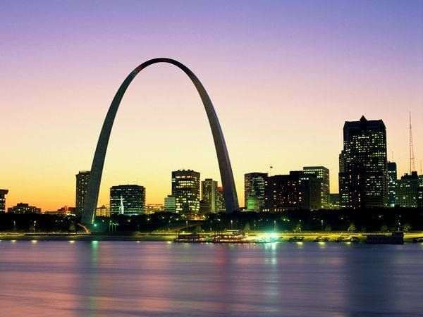 We offer long term care insurance options for states all across the US. Feel free to contact us!