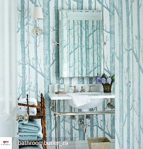 Best 25+ Tranquil Bathroom Ideas On Pinterest | Guest Bathroom Colors,  Bathroom Wall Colors And Soothing Paint Colors