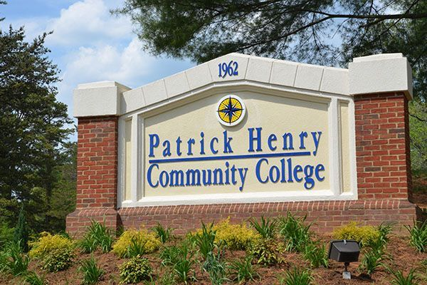 With enrollment low, stakes are high, a community college learns