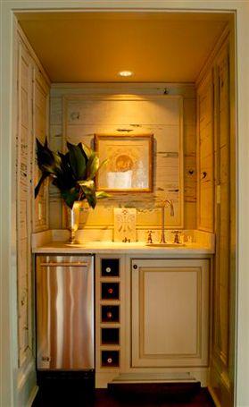 Kitchen Cabinets Ideas pecky cypress kitchen cabinets : 1000+ images about Jackson Cabinetry Kitchen on Pinterest ...