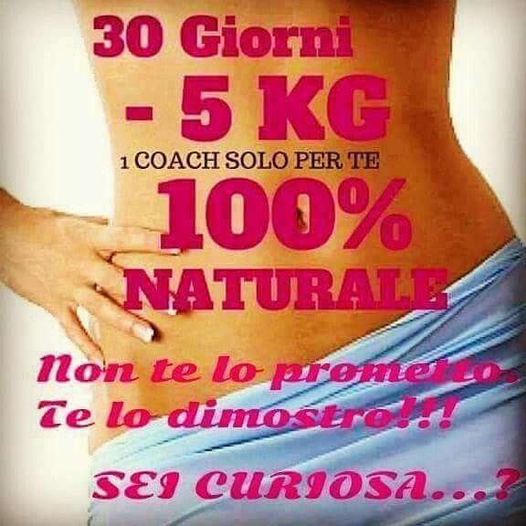 #amailtuocorpo #mangiaresano #dieta100%naturale #volereepotere  #coachsoloperte #risultatisoddisfacenti #risultatiduraturi #CoachVero #CoachEle  CONTATTACIIIIIIIII