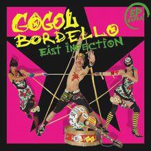 Music | Gogol Bordello