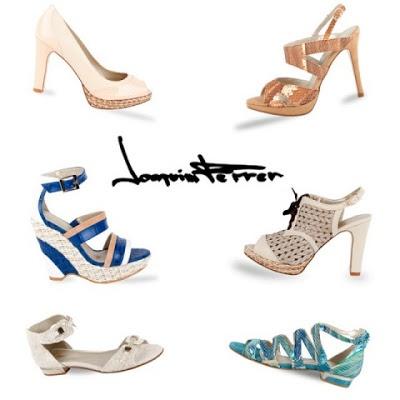 Διαγωνισμός με δώρο ένα ζευγάρι παπούτσια της επιλογής σας αξίας 250 ευρώ | Κέρδισέ το Εύκολα