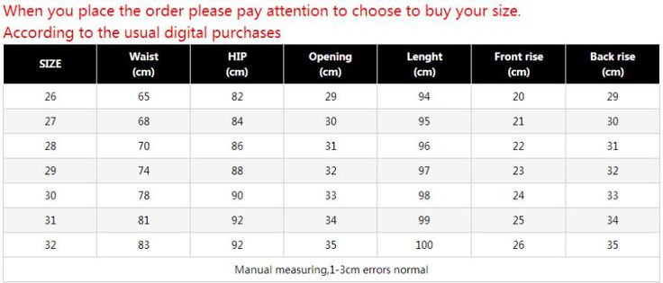 awesome #fashion #dress #apparel #clothing Latest pencil jeans wholesale explosions tight Joker pencil jeans women jeans woman free shipping