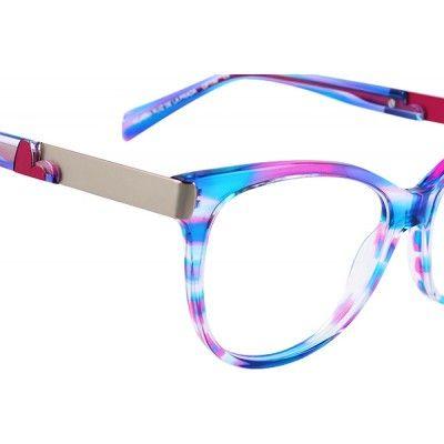 Occhiale da Vista Agatha Ruiz de la Prada AR61481-599