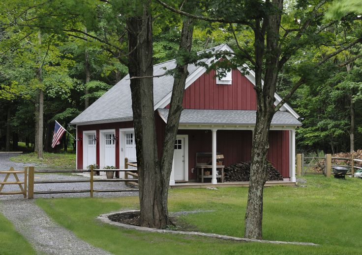 1000 ideas about pole barn prices on pinterest pole for Barn plans and prices