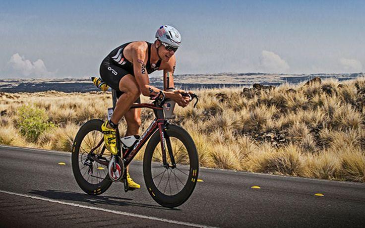 Atrévete a descubrir lo desconocido #ciclismo #pista #cycling #deporte