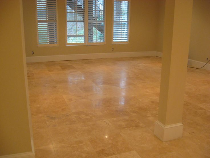 travertine | Home Decor | Pinterest | Travertine, Closet ...