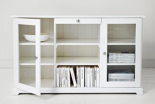 サイドボード、食器棚、コンソールテーブル - サイドボード&食器棚 ... サイドボード&食器棚、コンソールテーブル