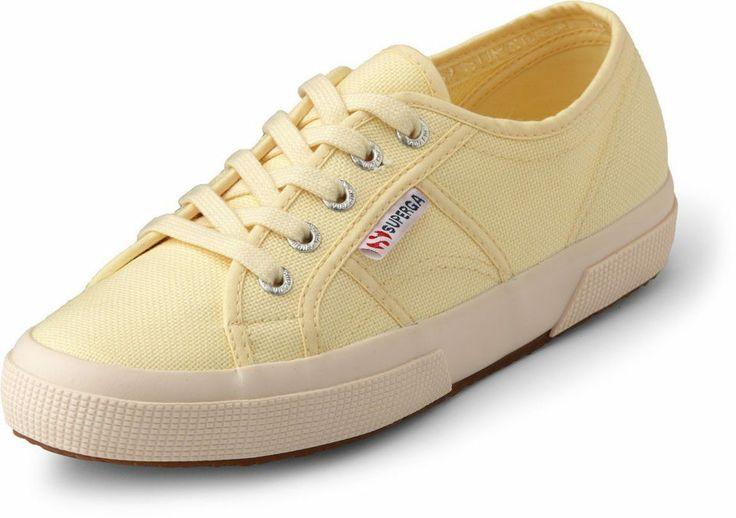 Superga Sneaker CLASSIC