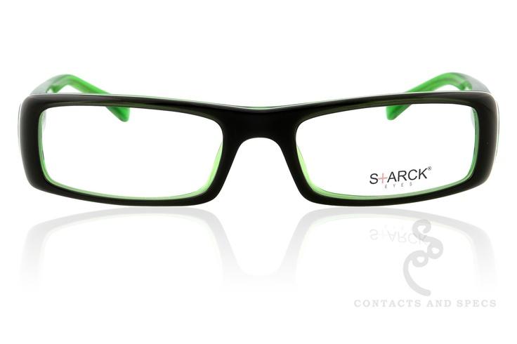 lunettes Philippe Starck: Lunett Philippe