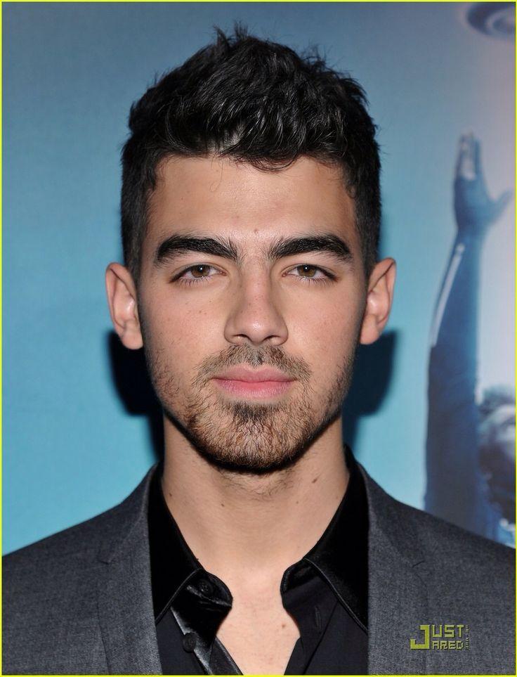 210 Best Joe Jonas Images On Pinterest  Joe Jonas, Jonas -5572
