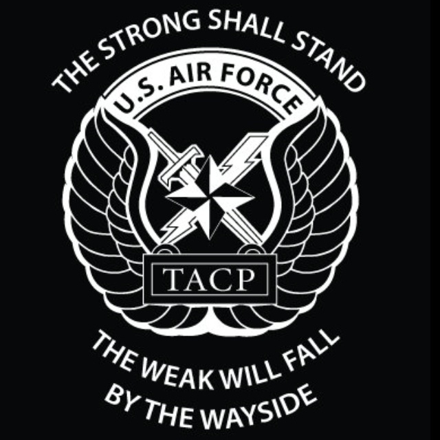 17 Best images about Air Force it's a way of life! on Pinterest ...