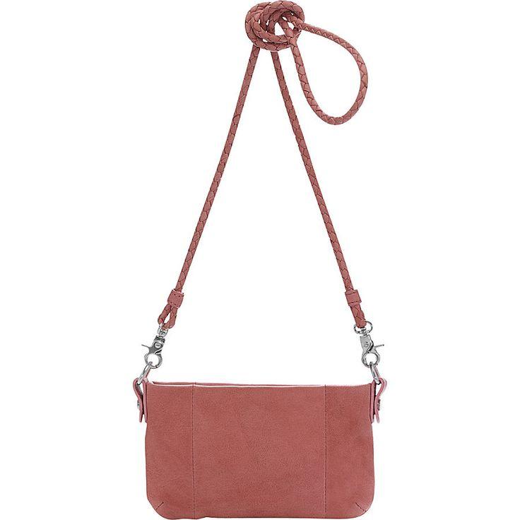 Ellington Handbags Eva Pouchette - eBags.com