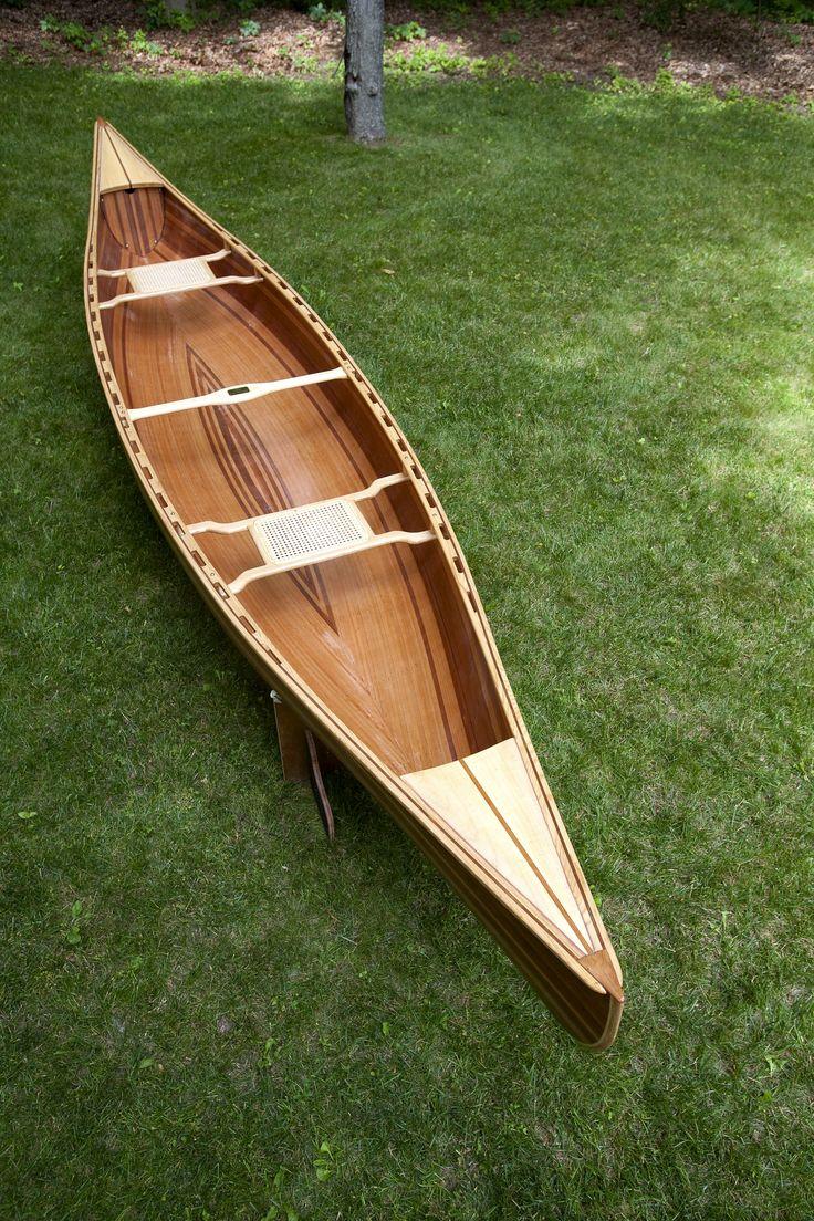 для название лодок картинки поиск компаний