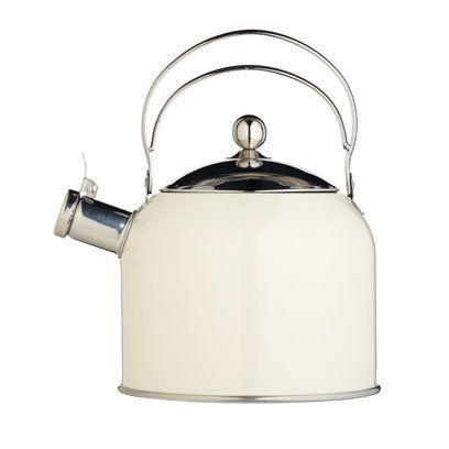 legend cream kettle kitchen pinterest legends. Black Bedroom Furniture Sets. Home Design Ideas