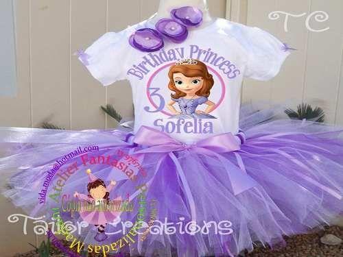 decoraçao aniversario princesa sofia Pesquisa Google aniversario ideias Birthday Cake  -> Decoração De Aniversário Princesa Sofia