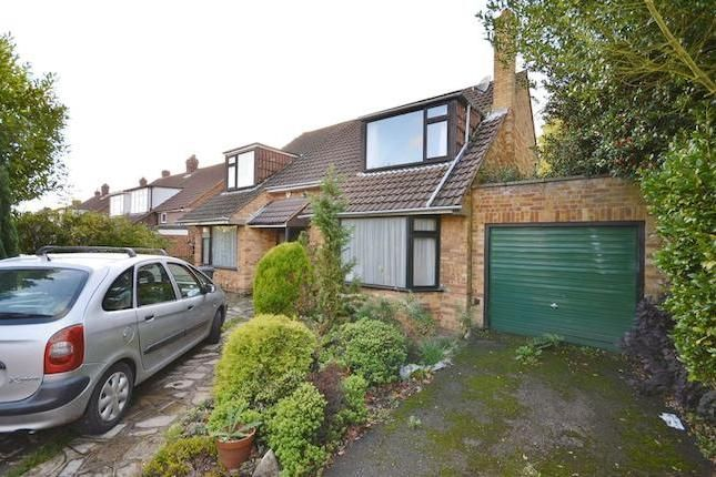 Detached house for sale in Greenlands, Flackwell Heath, High Wycombe HP10 - 30878699