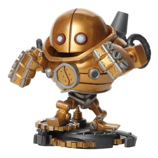 Figurină Blitzcrank